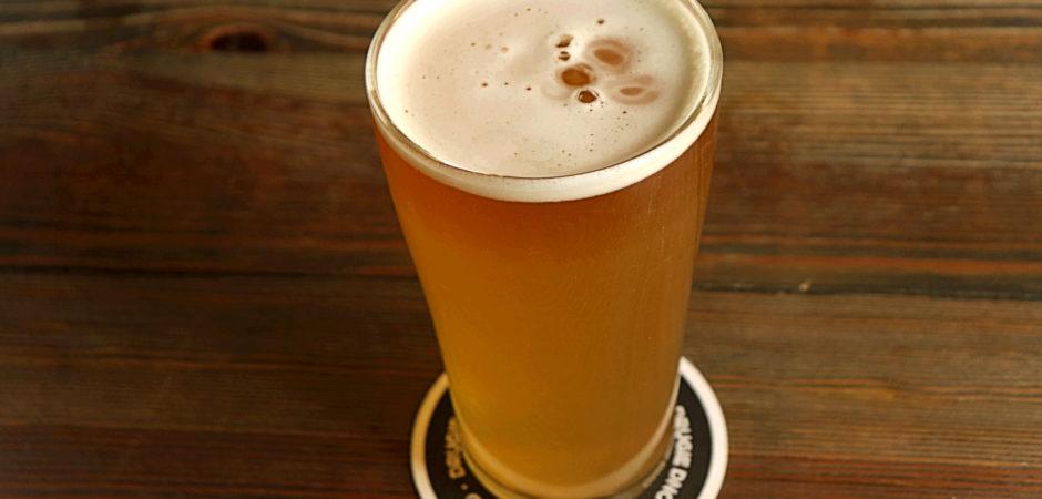 piwo bezalkoholowe drugie dno warszwawa pub bar