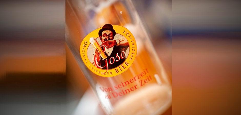 beer piwo gose drugie dno pub